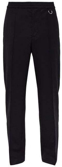 3050383c8f297 Mens Side Crease Pants - ShopStyle