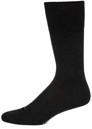 Falke No. 6 Finest Merino & Silk Socks