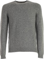 Nuur Sweater Turtle Neck Wool