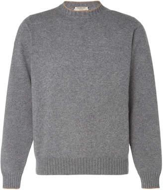 Fioroni Cashmere Sweater