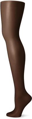 L'eggs Women's Silken Mist 2 Pair Control Top Silky Sheer Leg Panty Hose