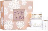 Eve Lom Perfecting Ritual Skincare Gift Set