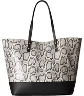 Cole Haan Beckett Large Tote