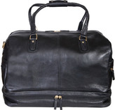 Scully Large Duffel Bag 119