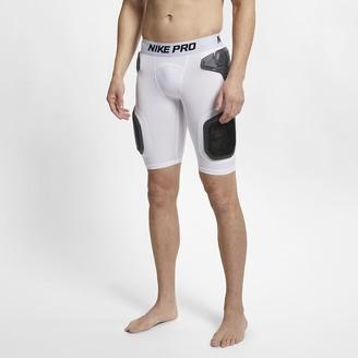 Nike Men's Shorts Pro HyperStrong
