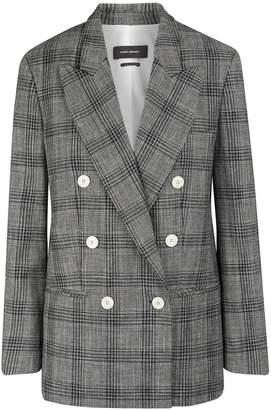 Isabel Marant Deagan jacket