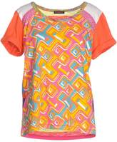 Custo Barcelona T-shirts - Item 37988779