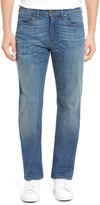 Paige Men's Legacy - Doheny Relaxed Fit Jeans