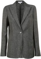 Boglioli Single Buttoned Blazer