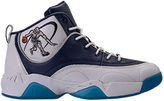 AND 1 Men's Coney Island Classic Basketball Shoes