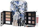 Trish McEvoy Limited Edition Large Power of Makeup Planner Collection