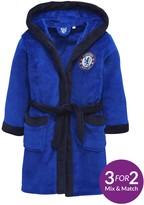 Chelsea FOOTBALL ROBE