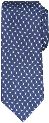 Apt. 9 Men's Rip Tide Mini Tie