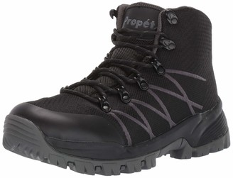 Propet Men's Traverse Hiking Boot