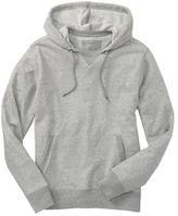 Gap Marled pullover hoodie