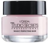 L'Oreal® Paris Magic Perfecting Base 0.50 fl oz. Face Primer 890 .5 fl oz