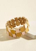 ModCloth OMGeo Bracelet