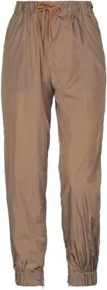 Malloni Casual pants