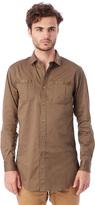 Alternative Publish Brand Cason Shirt