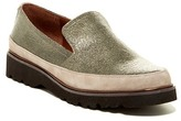 Donald J Pliner Coco Loafer - Narrow Width Available