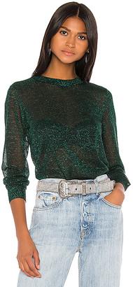 GRLFRND Marco Sweater