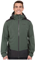 Mountain Hardwear TorzonicTM Jacket