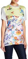 Clover Canyon Dreamy Shirt