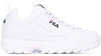 Fila Disruptor Chunky Sneakers