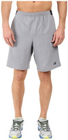"New Balance 9"" Performance Shorts"