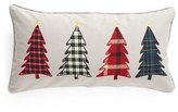 Levtex Tree Appliqué Accent Pillow