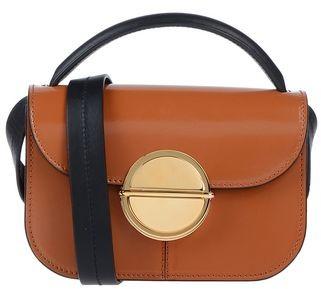 Marni Handbag