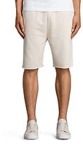 AllSaints Exole Shorts