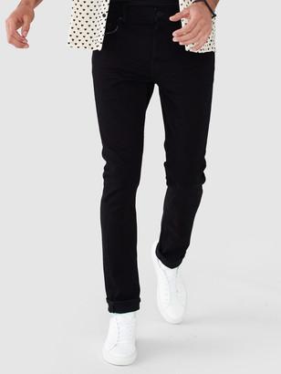 AllSaints Cigarette Jean