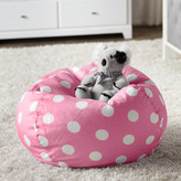 Viv + Rae Margie Bean Bag Chair