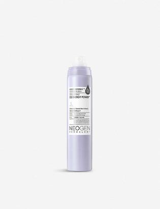 NEOGEN O2 Energy Power Serum Spray