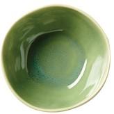 Vietri Forma Leaf Cereal Bowl