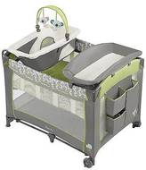 Ingenuity Smart and Simple Washable Playard