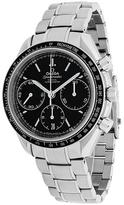 Omega Speedmaster Collection O32630405001001 Men's Stainless Steel Analog Watch