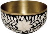 Mela Artisans Imperial Beauty Bowl