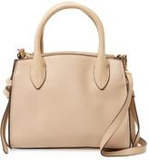 Cynthia Rowley Women's Miranda Satchel Bag