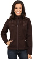 Ariat Lucy Jacket