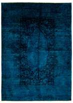 "Bloomingdale's Adina Collection Oriental Area Rug, 6'1"" x 8'5"""