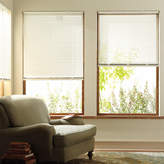 JCP HOME Custom 1 One-Touch Aluminum Blind - Sizes