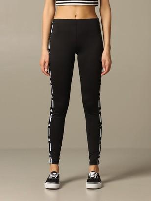 Kappa Pants Pants Women