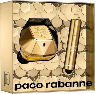 Paco Rabanne Lady Million Set