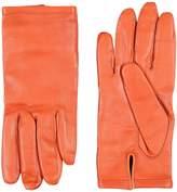 Maison Margiela Gloves