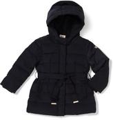 Armani Junior Puffer Jacket