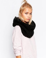 Cheap Monday Tube Scarf