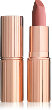 Charlotte Tilbury Matte Revolution Lipstick Pillow Talk 3.5g