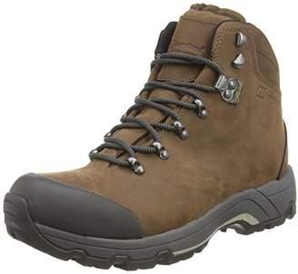 Berghaus Men's Fellmaster GTX High Rise Hiking Boots,42 EU